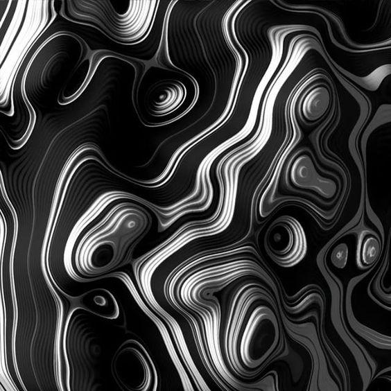 Tao AudioTopography Parklands Music 🔊: @koronis_vi Parklands #TrapcodeTao #aftereffects #soundkeys #audioreactive #audioviz #fractal #generative #generativeart #procedural #soundreactive #motiondesign #motiongraphics #digitalart #cgi #abstract #abstractart #trapcode