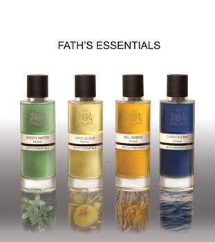 Neu bei uns: Die Jacques Fath Essentials Jetzt die neuen Düfte der Fath Essentials Kollektion von Jacques Fath Parfum bei meinduft in der Online Parfümerie entdecken. http://www.blog.meinduft.de/neu-bei-uns-die-jacques-fath-e…/ #neueparfums #meinduft #parfum #düfte #jacquesfath