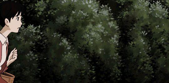 tumblr_ny2ndjXNSs1ued5n9o1_540.gif (540×265)