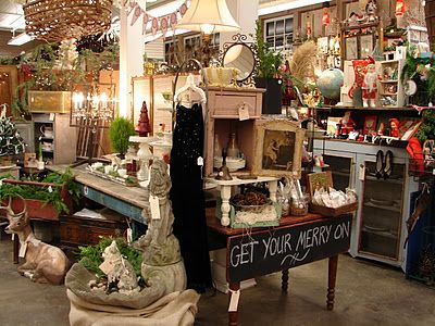 christmas craft booth ideas monticello antique marketplace cool 3566