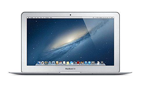 Apple Macbook Air Md711ll B 11 6 Inch Laptop 4gb Ram 128 Gb Hdd 549 99 Pyb Https T Co Mslewiyvji Https T Co Wlmvklufc Macbook Air Apple Macbook Macbook