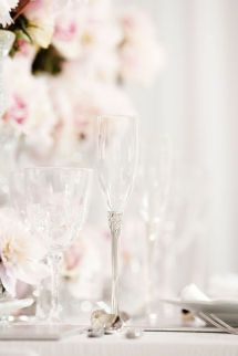 Style Me Pretty | GALLERY & INSPIRATION | GALLERY: 2485 | PAGE: 2
