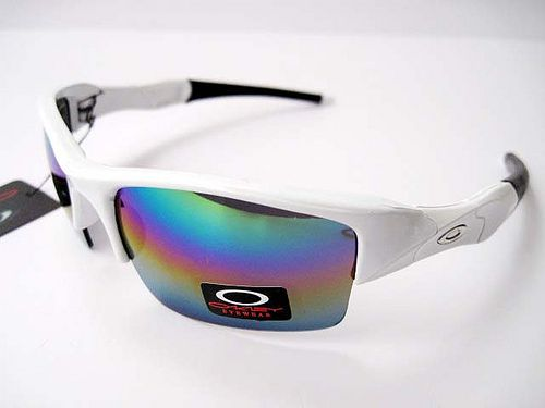 asiww $16.88 for Oakley shades | Oakley sunglasses for cheap including