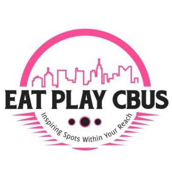 Five Events At Columbus Commons I Can T Wait For Are Eat Play Cbus Copycat Restaurant Recipes Summer Bucket Lists Fun Easy
