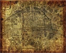 Bildergebnis für Die Weltkarte alt