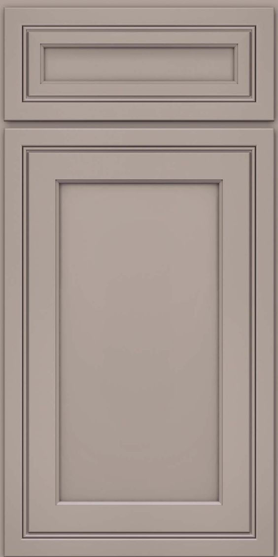 Pinterest the world s catalog of ideas for Kraftmaid doors