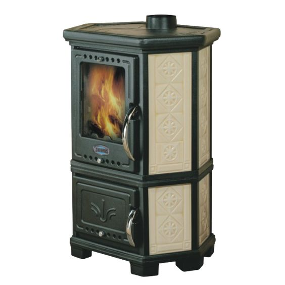 Sideros Stubella Classica Wood Burning Stove | Tiny Homes | Pinterest | Wood  Burning, Stove And Woods