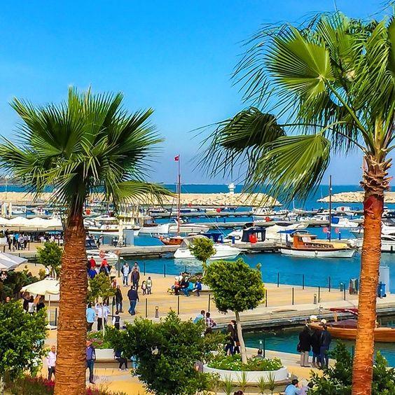 Mersin Marina, Türkiye  #homeof #mersin #seyahat #turkey #türkiye #travelblog #yoldaolmak