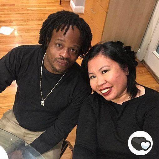 Interracialdatingcentral interracial dating anmeldelse