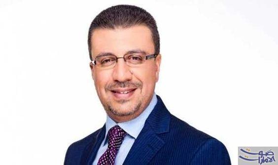 تجهيز عروس مخطوبة منذ فترة طويلة في برنامج رمضان الخير تواصل الإعلامي عمرو الليثي في برنامجه رمضان الخير المذاع عبر أثير محطة Mens Sunglasses Men Style
