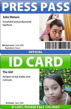 buy scannable fake id novelty id cards with badge maker make id