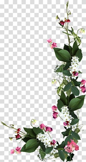 Wedding Invitation Flower Bouquet Flower Transparent Background Png Clipart Wedding Invitation Background Flower Png Images Invitation Background