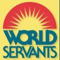 World Servants   Bouwen aan jezelf door te bouwen voor een ander    Voor World Servants heb ik, samen met een grote groep, als vrijwilliger zo'n 20 km waterleiding aangelegd in de bergen in de Dominicaanse Republiek. Scheelt de bewoners 2 uur heen en 2 uur terug lopen. Een onvergetelijke ervaring.