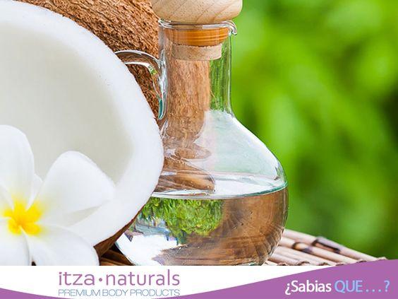 Producto Orgánico significa que los ingredientes son derivados de plantas vivientes, vegetales y frutas, con mayor concentración de nutrientes y vitaminas, así como libres de toxinas. #ItzaNaturals