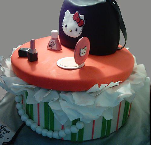 https://www.flickr.com/photos/chocolatemoosecakes/2055168300/in/photostream/