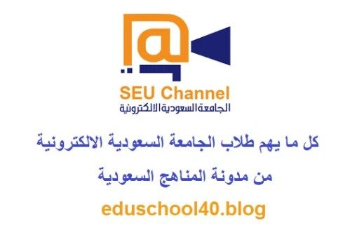 Https Eduschool40 Blog Allianz Logo Logos Blog