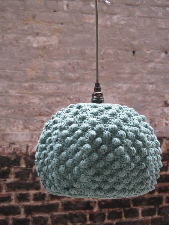 textiles breien and crochet on pinterest. Black Bedroom Furniture Sets. Home Design Ideas