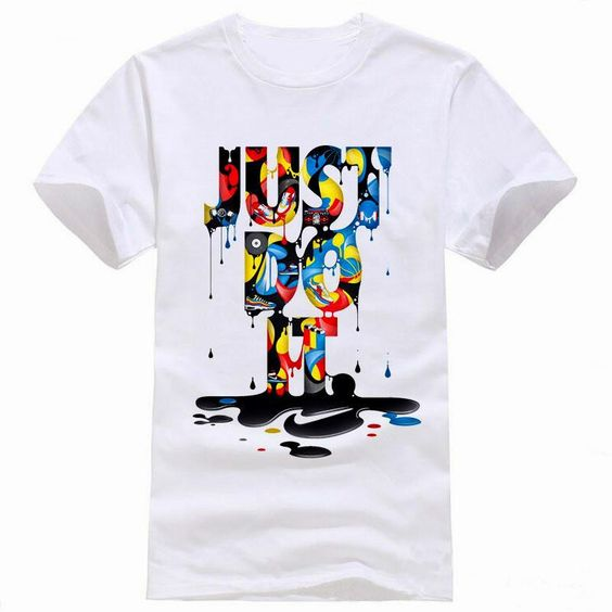 Excellent Well-known Mens Innovative T Shirt. 15% Discount, Coupon Code: TFdl03p4XeXN http:theteeshirtdealer.com