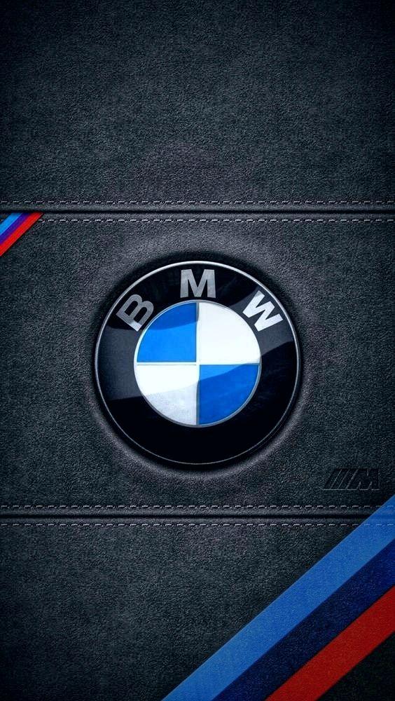 Pin By Dmitrij On Yabloko Oboi Bmw Wallpapers Bmw Logo Luxury Car Logos Bmw logo black wallpaper hd