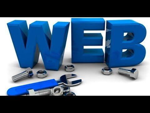انشاء موقع او شركة تبادل خدمات حقيقية او وساطة Youtube Clock Nintendo Wii Logo Video Clip
