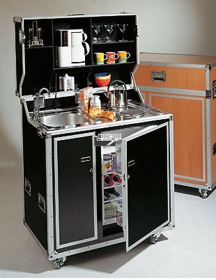 Image Result For Avanti Mini Kitchen