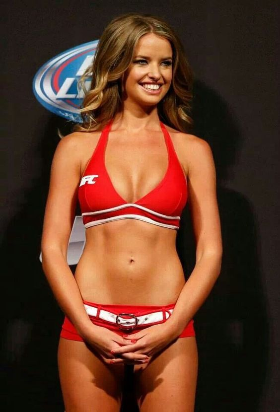 Kahili Blundell Is Hot Octagon Girls Pinterest