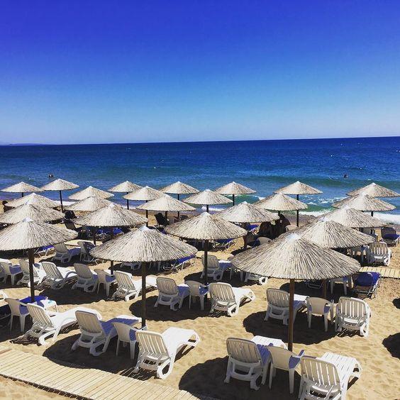 #greece #greecestagram #greeklife #travelgram #travel #vacation #holiday #beach #beachlife