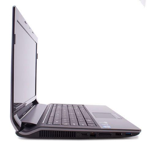 Donwnload driver asus n53sv laptop driver pinterest fandeluxe Images