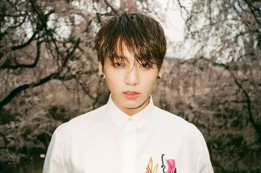Image result for jungkook i need u