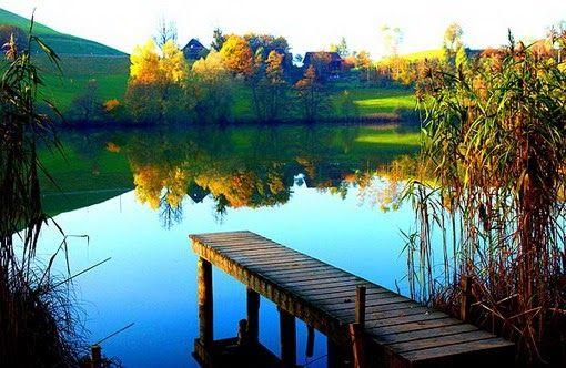 12 Pemandangan Indah Kuasa Allah Gambar Gambar Pemandangan Indah Topik Warna Warni Download Trybe Keindaha Di 2020 Pemandangan Produk Kecantikan Alami Mengagumkan