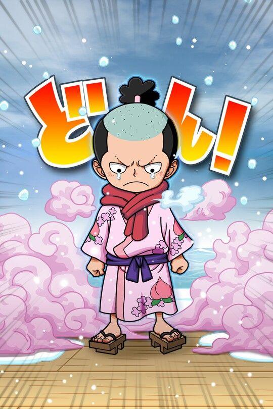 op thousand storm おしゃれまとめの人気アイデア pinterest garoxque ワンピース アニメ アニメ