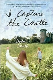No-Obligation Book Club - December 2010 - I Capture the Castle by Dodie Smith