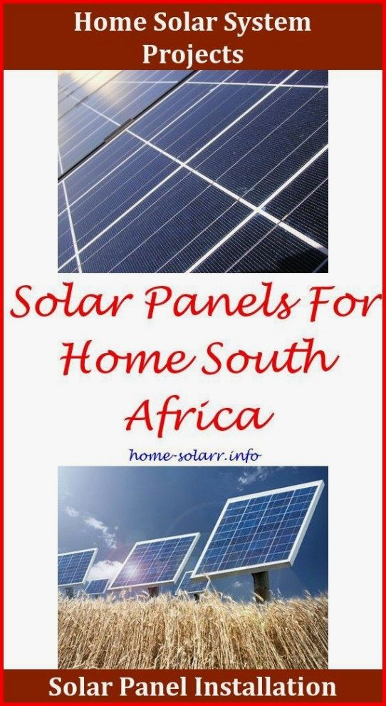 Solar Energy Advantages And Disadvantages Renewablesourcesofenergy Solar Energy For Home Solar Solar System Projects