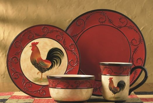 9 Best The Dish Cabinet Images On Pinterest   Dinnerware Sets, Kitchen And  Cabinet