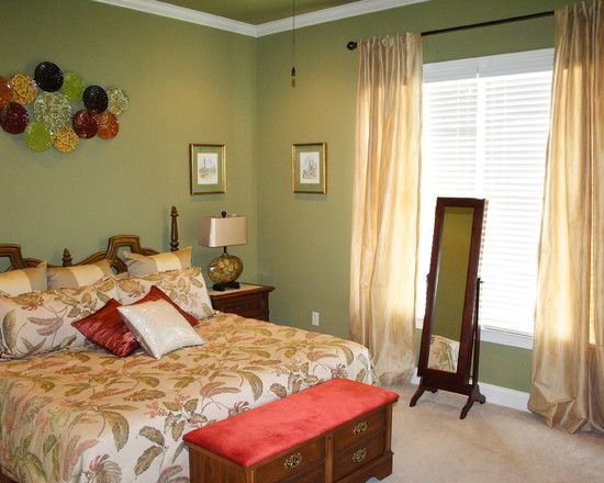 G and G Interior Design's Design, Pictures, Remodel, Decor and Ideas