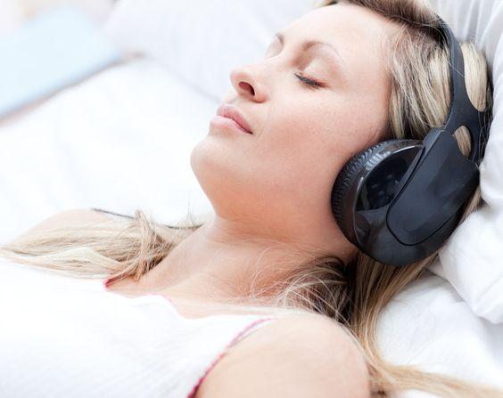 binaural beats lucid dreaming