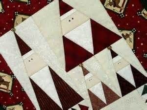 Christmas Quilting Patterns - Bing Images