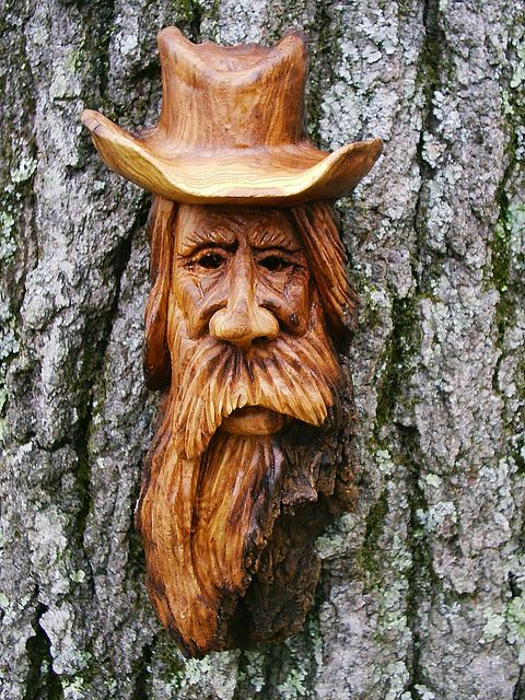 Wood carvings awesome and photos on pinterest