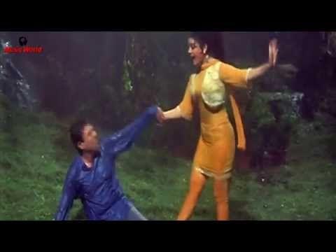 Chhup Gaye Sare Nazare Oye Kya Baat Ho Gayi Do Raaste 1970 Youtube Mp3 Song Song Hindi Songs
