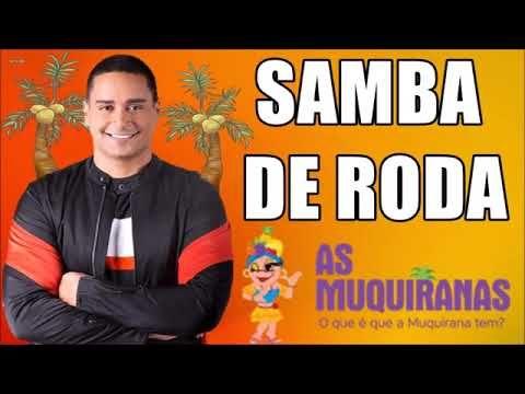 Harmonia Do Samba Das Antigas So As Tops 2019 Samba Tops Samba