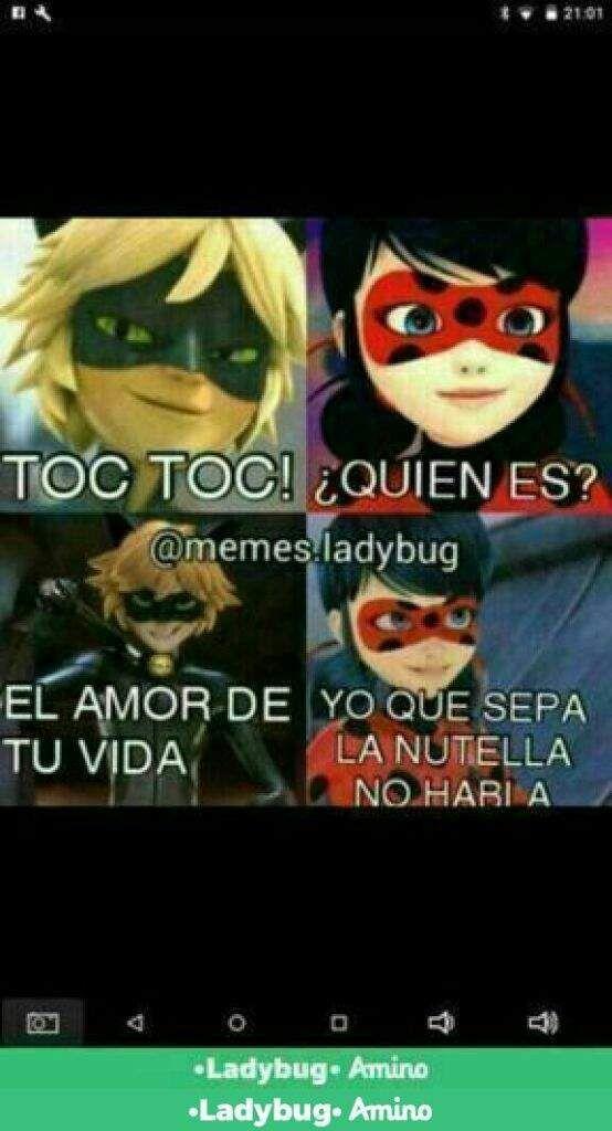 Memes De Ladybug Miraculous Ladybug Espanol Amino Miraculous Ladybug Memes Miraculous Ladybug Tragic Love