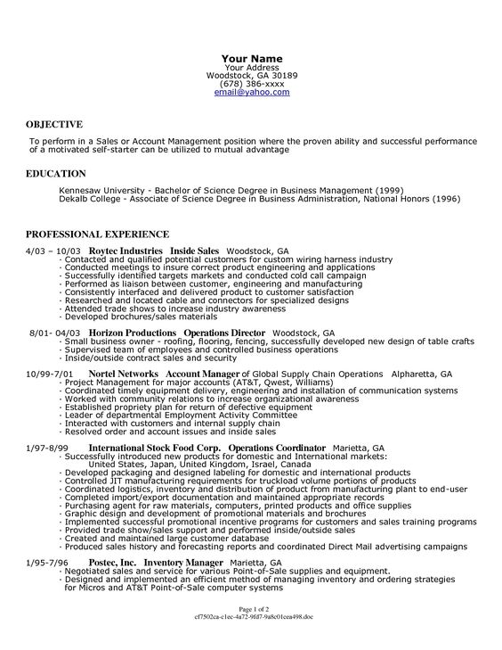The Most Business Owner Resume Sample Resume Template Online Small - small business owner resume