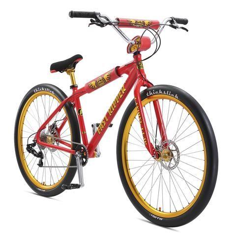 Pin By Nick Pimentel On Stuff To Buy In 2020 Bmx Bikes Bmx Bike