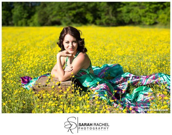 #fashionphotography #glamour #portraits Photo By Sarah Rachel Photography