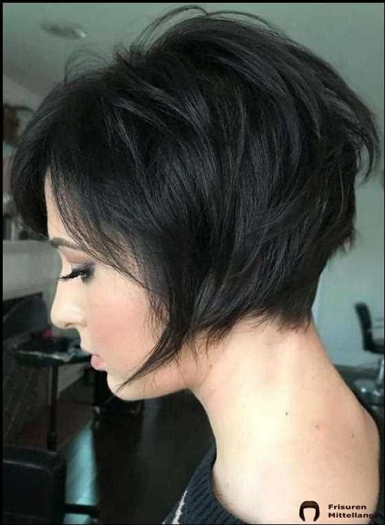 48 Die Besten Kurzen Frisuren Fur Dickes Haar 2019 2020 Kurze Frisuren Fur Dickes Haar Frisur Dicke Haare Kurzhaarfrisuren