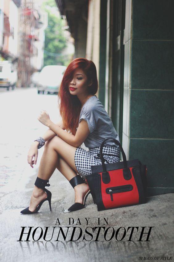 redhead bikini - Cerca con Google