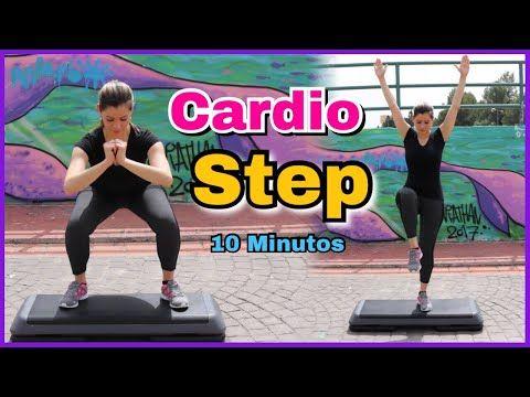 ejercicios aerobicos para adelgazar rapidamente