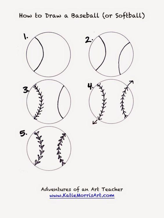 how to draw a teacher teaching
