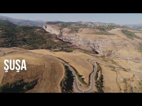 Kənan Bayramli Bayati Siraz Qarabag ən Yeni Goruntulər Youtube World Country Roads Natural Landmarks