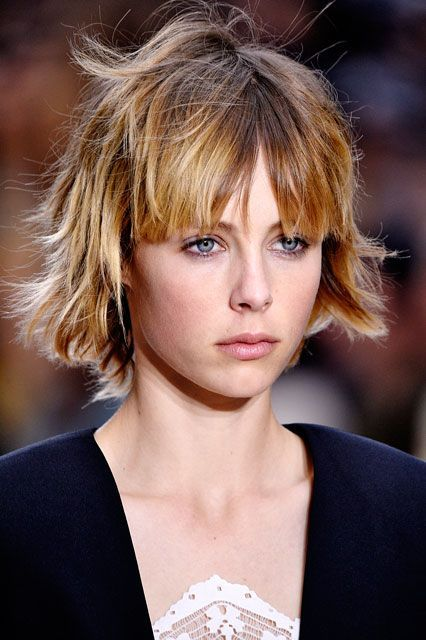 Brilliant Can Meaning It Works And Stylists On Pinterest Short Hairstyles Gunalazisus